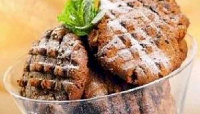 Berani Coba Resep Makanan Olahan Bekatul Website Resmi Desa Jatinegara Kecamatan Sempor Kabupaten Kebumen