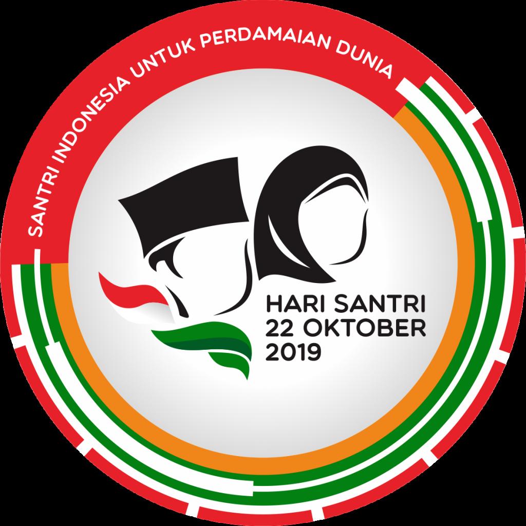 Bahasa Arab Selamat Hari Santri Selamat Hari Santri 2019 Website Resmi Desa Jatinegara Kecamatan Sempor Kabupaten Kebumen